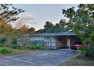 1904 Natalen Road Winter Park FL, 32792