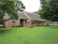 411 Old Post Rd Evensville TN, 37332