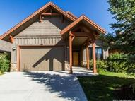 3432 N Wind River Ct Eden UT, 84310