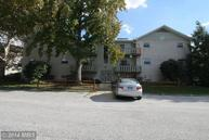 7 Warren Lodge Court 2-B Cockeysville MD, 21030