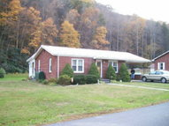 1224 1224 Upper Poore Valley Rd Saltville VA, 24370