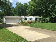 413 South Messner Rd New Franklin OH, 44319
