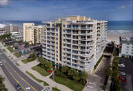 3703 S Atlantic Avenue 401 Daytona Beach Shores FL, 32118