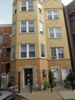 1529 N Campbell Ave 2 Chicago IL, 60622