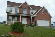 8011 Sunflower Circle Saint Thomas PA, 17252