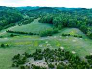 38 Acres Lonesome Pine Rd Bybee TN, 37713