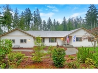 17912 Clear Creek Rd Nw Poulsbo WA, 98370