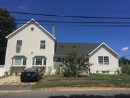150 Forest Ave West Babylon NY, 11704