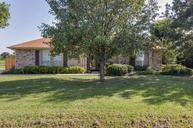 108 Berry Drive Haslet TX, 76052
