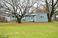 14129 Old Hanover Road Reisterstown MD, 21136