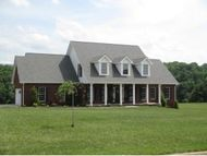 123 Belle Meade Court Greeneville TN, 37745