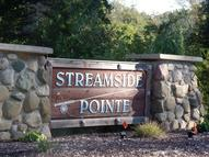 4950 Streamside Pointe Drive Ada MI, 49301