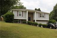 312 Candlewood Dr Clarksville TN, 37043