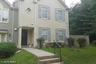 206 Manor Terrace Landover MD, 20785