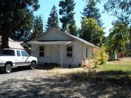520 South Street Butte Falls OR, 97522