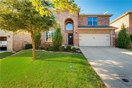 9025 Silsby Drive Fort Worth TX, 76244