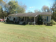 647 Turkey Creek Road Moss TN, 38575