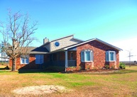 1796 Us Hwy 70 Stacy NC, 28581