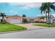 7850 9th Avenue S Saint Petersburg FL, 33707