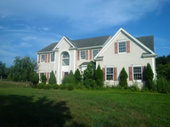 4 Partridge Road Milford NJ, 08848