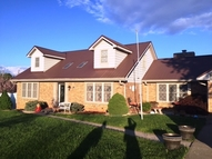 273 Manor Drive Radcliff KY, 40160