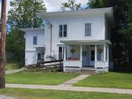 259 Upper Main Street Morristown VT, 05661