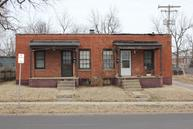 301-303 West Scott St Springfield MO, 65802