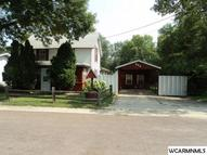 244 Michigan Ave Ortonville MN, 56278