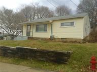 1533 2nd St Lakemore OH, 44250