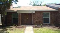 2446 Red River Street Mesquite TX, 75150