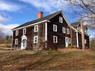 607 Main Sandown NH, 03873
