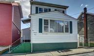 140 Spruce Williamstown PA, 17098