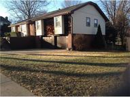 8334 Haskell Avenue Kansas City KS, 66109