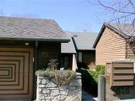 1018 Golfview Drive Middletown OH, 45042