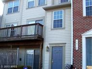 8640 Side Saddle Court Randallstown MD, 21133