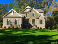 2206 Olive Chapel Road Apex NC, 27502