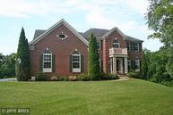 2201 River Bend Court White Hall MD, 21161