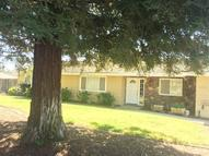 6730 Butte House Rd Sutter CA, 95982