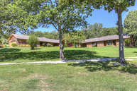 5314 N Walnut Avenue Sand Springs OK, 74063