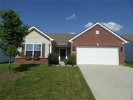15216 High Timber Lane Noblesville IN, 46060
