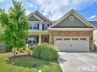 1792 Pierre Place Apex NC, 27502
