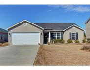 12 Twin Oaks Pl Pooler GA, 31322
