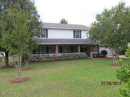 4728 Meadowview Road Marianna FL, 32446