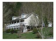95 Huckleberry Trail Weaverville NC, 28787