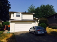 12724 Ne 97th Pl Kirkland WA, 98033