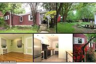 5619 Remmell Avenue Baltimore MD, 21206