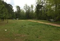 89 Cr-2280 Booneville MS, 38829