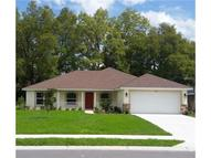 9791 Pepper Tree Place Wildwood FL, 34785