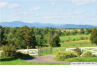 201 Hilltop Farm Ln B Madison VA, 22727