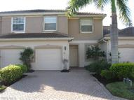 7841 Lake Sawgrass Loop 4413 Fort Myers FL, 33907